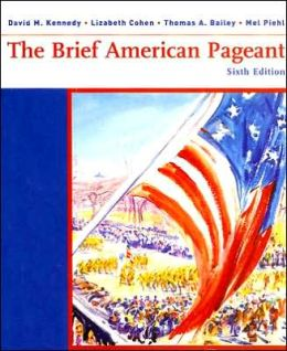 american pageant chapter 1 summary Kennedy- american pageant chapter 1 brinkley- american history chapter 1  henretta- america's history chapter 1-2 click below to watch the video .