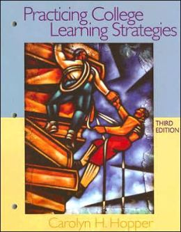 Practice College Learning Strategies 3e