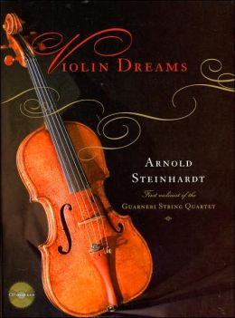 Violin Dreams