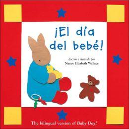 El Dia del Bebe