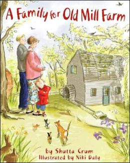 A Family for Old Mill Farm