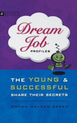 Dream Job Profiles