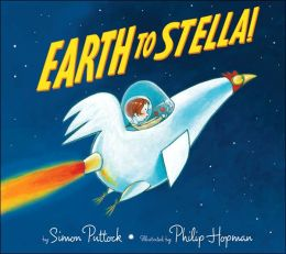 Earth to Stella!