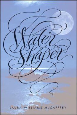Water Shaper