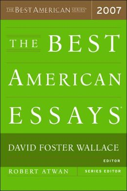The Best American Essays 1992 by Susan Sontag — Reviews, Discussion ...