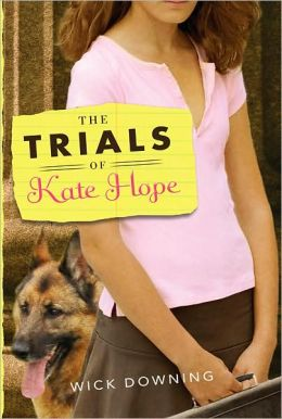 The Trials of Kate Hope