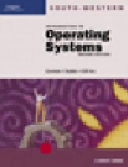 Introduction to Operating Systems: A Survey Course, 2nd