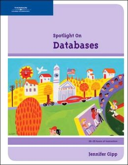 Spotlight On: Databases