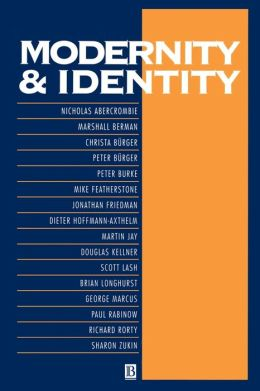 Modernity and Identity