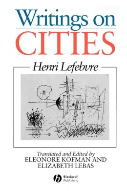 Writings on Cities