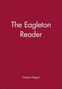 The Eagleton Reader