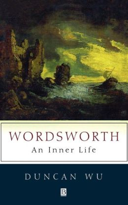 Wordsworth: An Inner Life