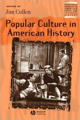 Popular Culture in American History