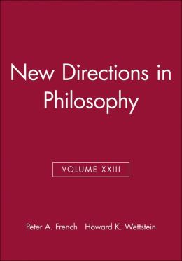Midwest Studies in Philosophy, Life and Death: Metaphysics and Ethics