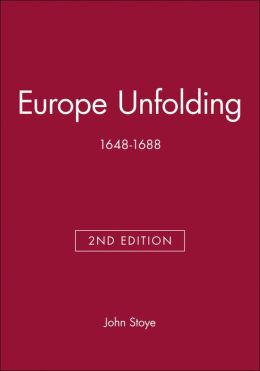 Europe Unfolding: Research and Methods