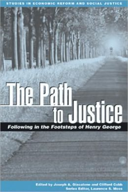 The Path to Justice: Selected Readings