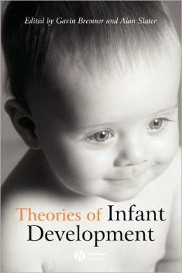 Theories of Infant Development