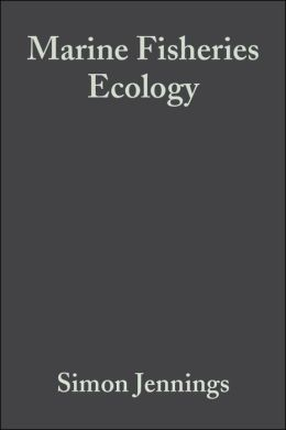 Marine Fisheries Ecology