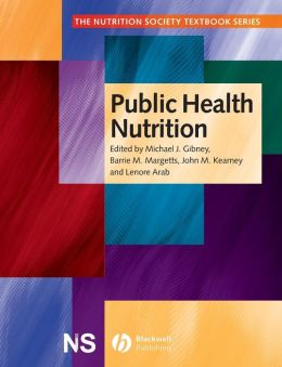 Public Health Nutrition-04
