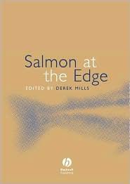 Salmon at the Edge