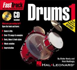 Drum Method: Fast Track Mini Drum Method