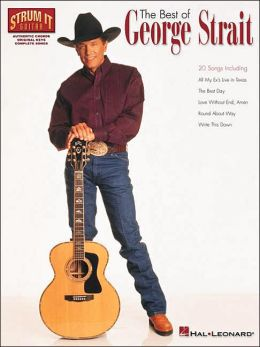Best of George Strait