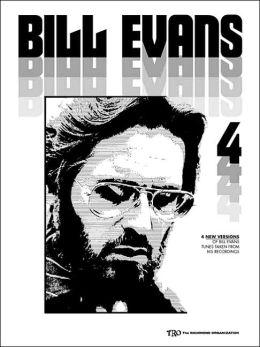 Bill Evans 4