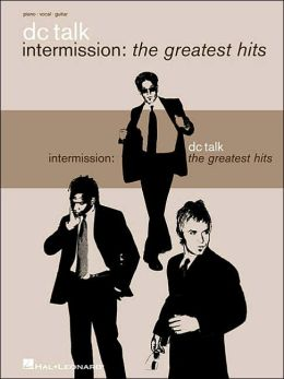 DC Talk: The Greatest Hits