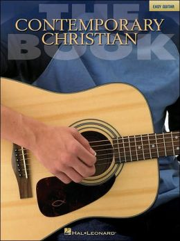 The Contemporary Christian Book