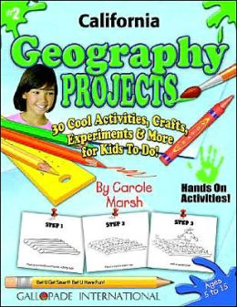 Geography for Kids. World maps and countries. - Ducksters