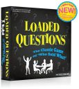 Product Image. Title: Loaded Questions