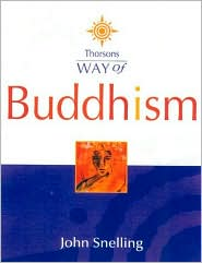 Way of Buddhism