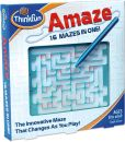 Product Image. Title: Amaze 16 Mazes in One Game