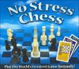 Product Image. Title: No Stress Chess Game