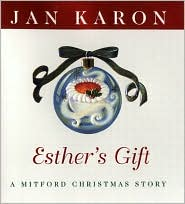 Esther's Gift: A Christmas Story