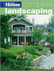 This Old House Complete Landscaping