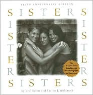 Sisters: Tenth Anniversary Edition