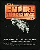Star Wars Episode V: The Empire Strikes Back: The Original Radio Drama