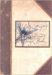 Lady Cottington's Pressed Fairy Book