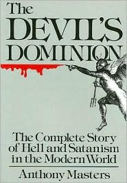 Devils' Dominion
