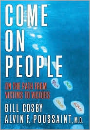 Come on, People!: On the Path from Victims to Victors