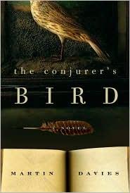 The Conjurer's Bird