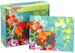 Isola Bella MementoBox Recycled Note Cards Set of 20