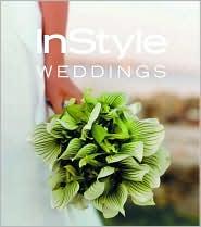 In Style: Weddings