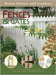 Fences & Gates