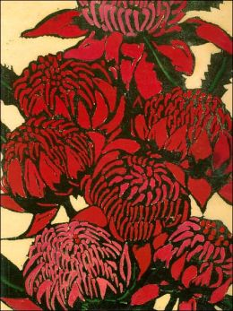 The Prints of Margaret Preston: A Catalogue Raisonne