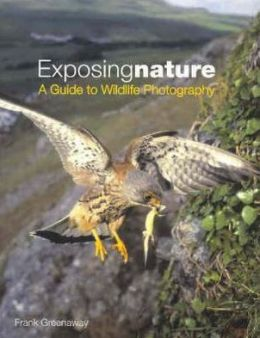 Exposing Nature: A Guide to Wildlife Photography
