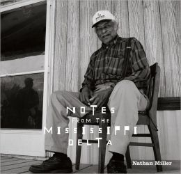 Notes from the Mississippi Delta