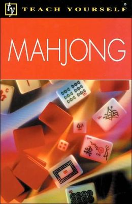 Teach Yourself Mahjong