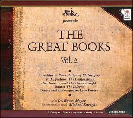 Great Books Volume 2